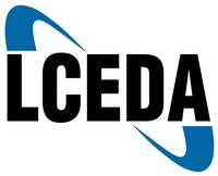 Limestone County Economic Development Association