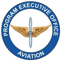 PEO Aviation