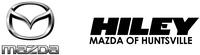 Hiley Mazda of Huntsville