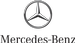 Mercedes Benz of Huntsville