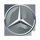 Mercedes Benz of Huntsville