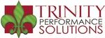 Trinity Performance Solutions