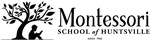 Montessori School of Huntsville
