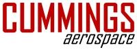 Cummings Aerospace, Inc.