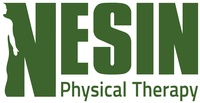 Nesin Therapy Services, PC - Research Park Clinic