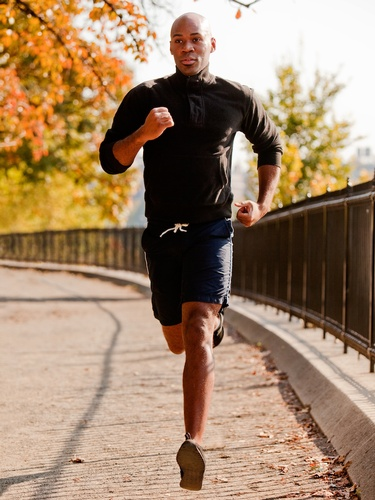 Gallery Image Mens-Health-Physical-Therapy-Huntsville-AL.jpeg