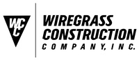 Wiregrass Construction Company, Inc.