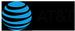 AT&T Alabama