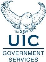 UIC Maintenance & Mfgr/ Bowhead Holding Company