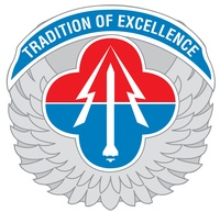 U.S. Army Aviation and Missile Command