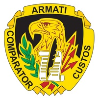 Army Contracting Command