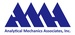 AMA - Analytical Mechanics Associates, Inc.