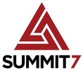 Summit 7 Systems