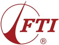Frontier Technology, Inc.