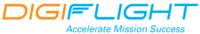 DigiFlight, Inc.