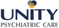 Unity Psychiatric Care