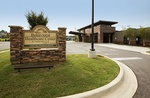 Behavioral Healthcare Center @ Huntsville