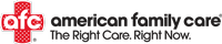 AFC - American Family Care Hampton Cove