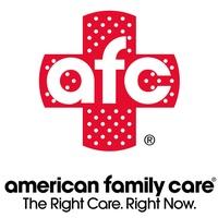 AFC - American Family Care Hampton Cove
