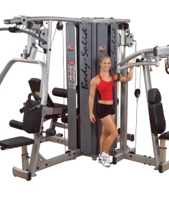 Gallery Image Body-Solid-D-Gym-4-Stack-Multistation-System-fs-247x300.jpg