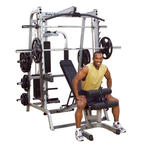 Gallery Image Body-Solid-Series-7-Smith-Machine-Package-System-GS348QP4-fs.jpg