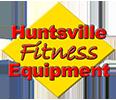 Huntsville Fitness Equipment