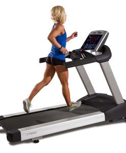 Gallery Image spirit-ct-850-treadmill-1-247x300.jpg