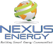 Nexus Energy Center