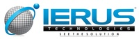 IERUS Technologies, Inc.