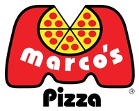 Marco's Pizza - South Parkway