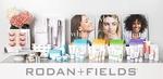 Rodan + Fields  - Fern Brazda
