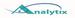 Analytix LLC
