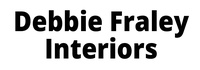 Debbie Fraley Interiors