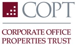 Corporate Office Properties Trust (COPT)