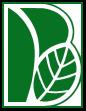 Bennett Nurseries, Inc.