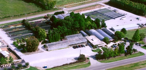Gallery Image aerial_photo.jpg