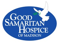 Good Samaritan Hospice of Madison