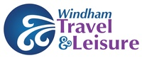 Windham Travel & Leisure