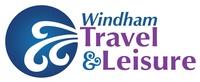 Windham Travel & Leisure