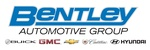 Bentley Automotive Group