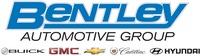 Bentley Automotive Group