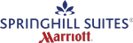 SpringHill Suites Marriott Huntsville Downtown
