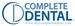 Complete Dental, Huntsville