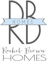 Rachel Brown Homes