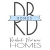 Rachel Brown Homes