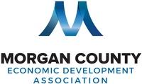 Morgan County Economic Development Association