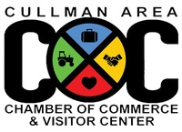 Cullman Area Chamber of Commerce