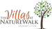 The Villas at Nature Walk