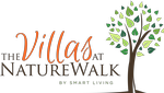 The Villas at Nature Walk