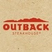 Outback Steakhouse - Madison